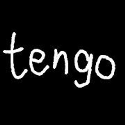Tengo On Twitter Test Tw Find local newspapers, international newspapers and us newspapers online. twitter