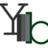 Newsxpress/YB-MLD