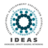 IDEAS Association