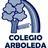 @Arboledasevilla