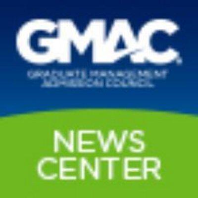 GMAC News Center (@GMACNewsCen...