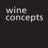 wineconceptsSA