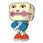 a_mntripper's avatar'
