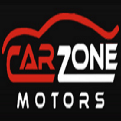 car zone motors carzonemotors twitter