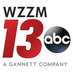 WZZM 13 On Your Side