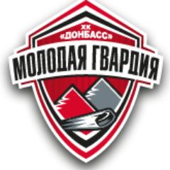 @MolodayaGvardia