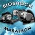 BioShock Marathon
