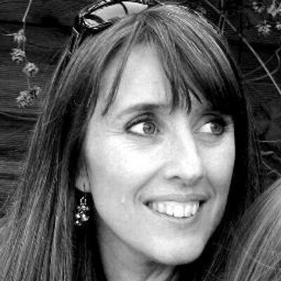 Isabelle Lomholt on Muck Rack