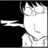The profile image of ippod