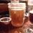 にへい (beer-gokkun) (@hageshiiame)