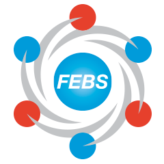 Image result for febs logo