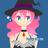 amb_EDGE's icon