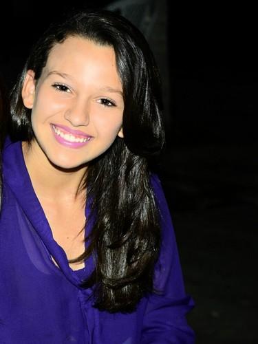 Ana Paula Oliveira Nude Photos 84
