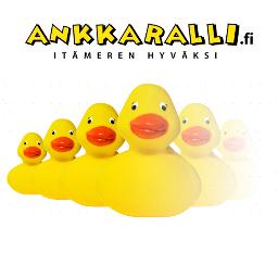 @ankkaralli