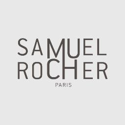 Samuel Rocher-Paris
