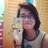 Danyel Padilla♥ - AshleyRomano13