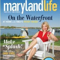 Maryland Life | Social Profile