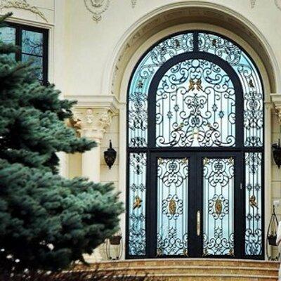 Manhattan Iron Doors & Manhattan Iron Doors (@mirondoors) | Twitter