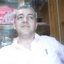 MANUEL ALEXANDRE (@1966_eualex) Twitter