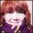 Anna Davey-Caines
