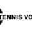 Club Tennis Voltregà
