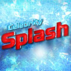 @splashtelefe