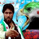 احمد محمد (@0946421678) Twitter