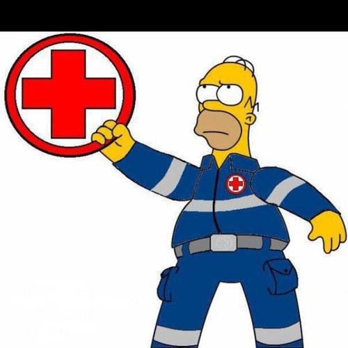 EMT Problems (@EMT_Problems)   Twitter