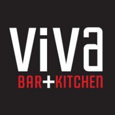 Viva Bar Kitchen Vivabarkitchen Twitter