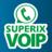Superix VoIP