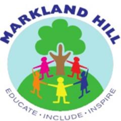 Markland Hill School