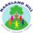 MarklandHill