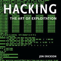 Enjoy Hacking
