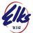 GI Elks Lodge #604