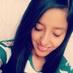 @Tatiana_Longa