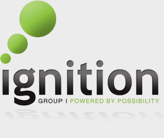 @ignitiontweet