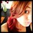Jessica Dolan - Jrabbit517