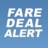 FareDealAlert avatar