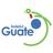 guatemalasoccer avatar