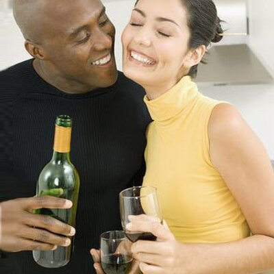 Interracial dating central delete account