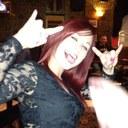 Lindsay Potter - @lillinz09 - Twitter