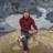 Armund_Doank