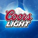 Coors Light Honduras