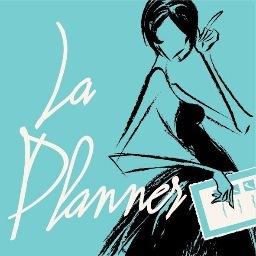 La Planner