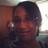 Kibbezz_02's avatar