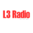 L3 Radio