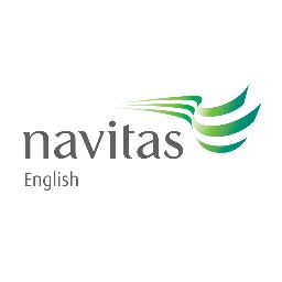 @NavitasEnglish