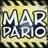 MarPario