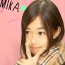 mika (@0927Evan) Twitter