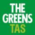 Tasmanian Greens